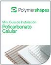 Sell-Sheets-Tríptico-Instalacion_de_Policarbonato_Celular