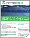 Sell-Sheets-edificación-construcción