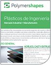 Sell-Sheets-plásticos-de-ingeniería