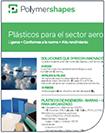 Sell-Sheets-plasticos-sector-aeroespacial