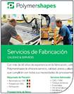 Sell-Sheets-servicios-de-fabricación
