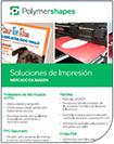 Sell-Sheets-soluciones-de-impresión